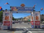 Arizona Best Fest